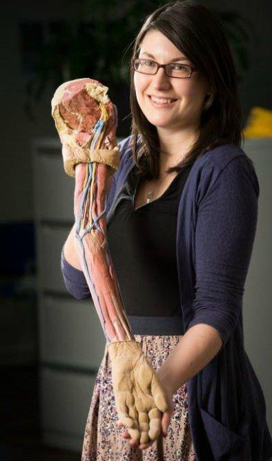 3d-printed-anatomy-kit-2
