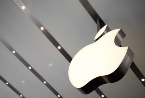 СМИ: Российский ритейлер Apple запрещает продажу своих устройств в Крыму