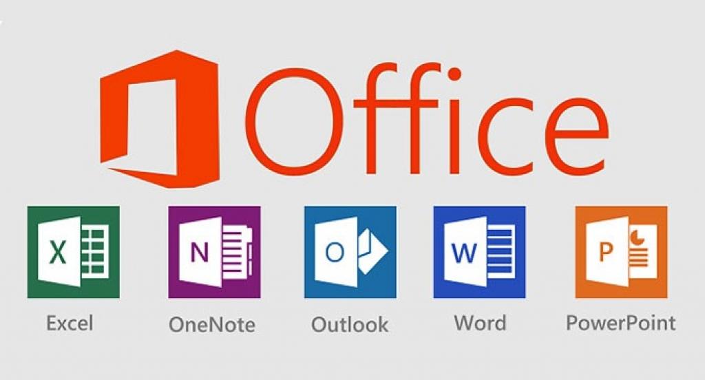 Новый Microsoft Office 2016 появится на компьютерах уже в этом году