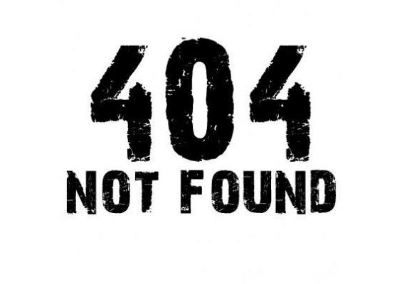Некоторые крымские сайты с будут удалены из сети Интернет