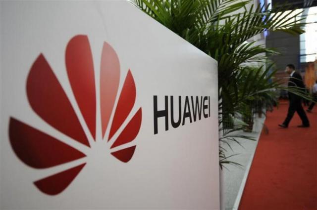Планы Huawei на 2015 год: смартфоны, планшеты, фитнес-браслеты и часы на Android Wear