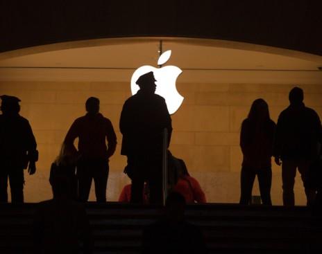 Крымские разработчики рассказали о блокировке аккаунтов Apple