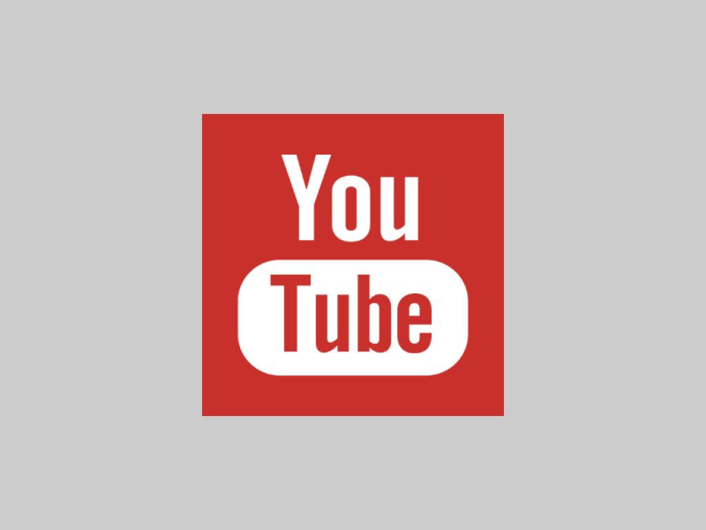 YouTube окончательно переходит на HTML5