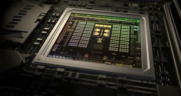 Nvidia работает над новым планшетом Shield