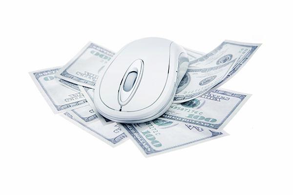 «Мегафон» и QIWI запустят совместный финансовый сервис