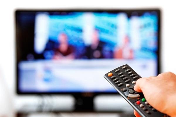 В маленьких городах в скором времени может пропасть местное телевидение. Почему?