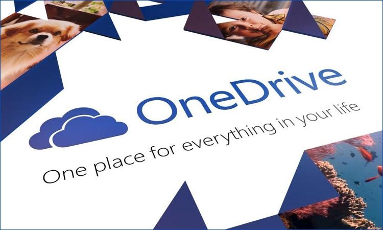 Microsoft даёт пользователям ряда стран возможность получить 100 Гб в OneDrive