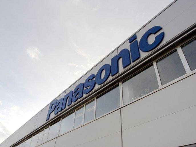 СМИ: японская компания Panasonic прекращает производство телевизоров в Китае