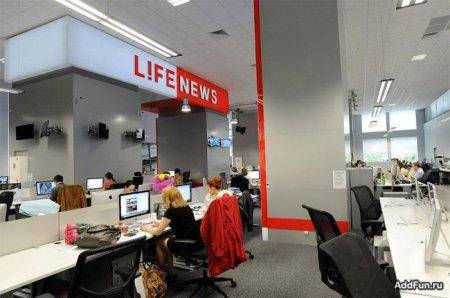 Новостное приложение признали лучшим СМИ на саммите IT-технологий