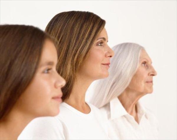 Ученые: Определены биологические часы для предсказания продолжительности жизни