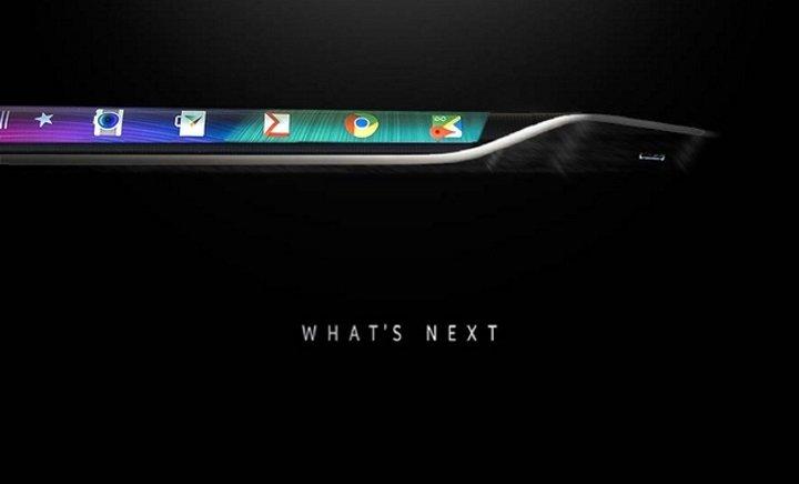 Вместе с Galaxy S6 будет представлена платежная система Samsung