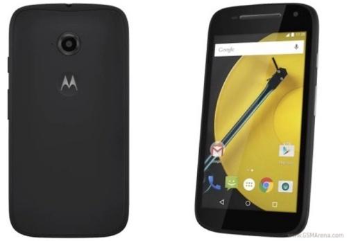 K50, A7600 и Vibe Z3 Pro — первые смартфоны Lenovo на Android Lollipop