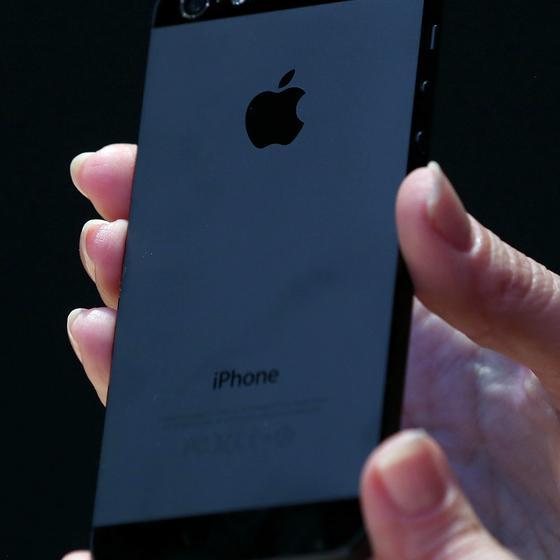 Пророссийские хакеры взламывают iPhone с помощью вредоносного ПО XAgent — Trend Micro