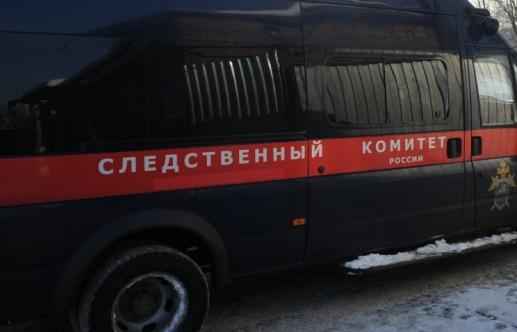Упавший в ванну мобильный телефон убил 16-летнюю девушку из Башкирии