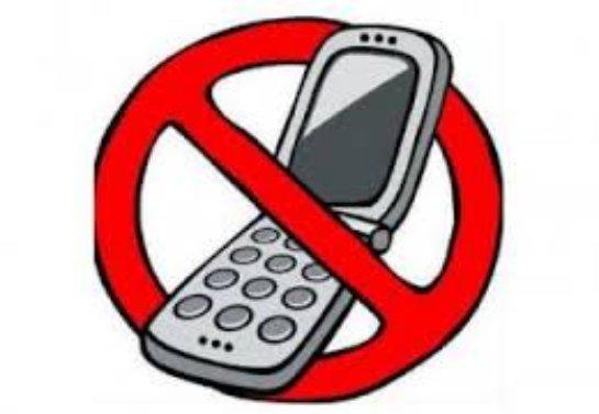 Верховной Раде предложили ограничить использование бойцами мобильных устройств в зоне АТО
