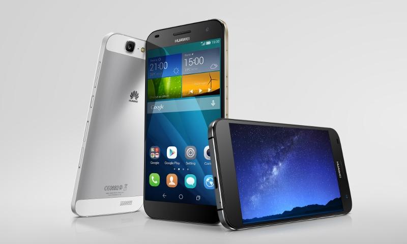 Слухи: iOcean – тонкий смартфон в металлическом корпусе