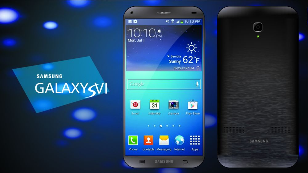 Опубликованы фото и характеристики прочного смартфона Samsung Galaxy Xcover 3