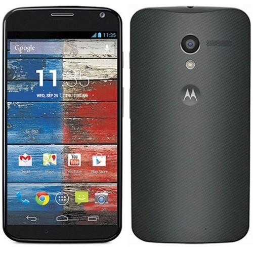 Motorola в составе Lenovo показала колоссальный рост продаж устройств